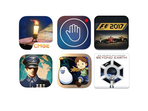 27 tyzden 18 1 600x450 - Zlacnené aplikácie pre iPhone/iPad a Mac #27 týždeň