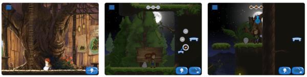 A Boy and His Blob 600x151 - Zlacnené aplikácie pre iPhone/iPad a Mac #27 týždeň