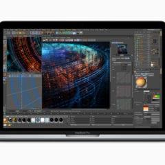 Apple MacBook Pro Update data manipulation simulations 07122018 1 240x240 - Nový MacBook Pro sa začne predávať na Slovensku v najbližších dňoch