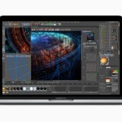 Apple MacBook Pro Update data manipulation simulations 07122018 240x240 - Obmedzovanie rýchlosti na novom MacBooku Pro s Core i9 je bug, Apple vydal opravný patch