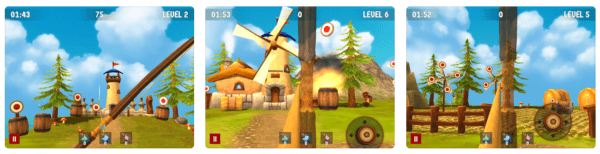 Bow Island 600x154 - Zlacnené aplikácie pre iPhone/iPad a Mac #35 týždeň