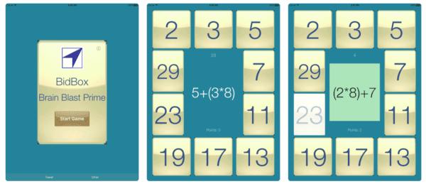 Brain Blast Prime 600x259 - Zlacnené aplikácie pre iPhone/iPad a Mac #28 týždeň