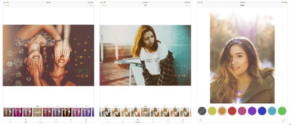 Kuni 600x259 - Zlacnené aplikácie pre iPhone/iPad a Mac #30 týždeň