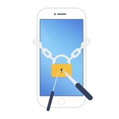 Screen Shot 2018 07 02 at 12.29.28 240x240 - iMyFone LockWiper - čo robiť, keď ste zabudli heslo na iPhone