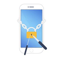 Screen Shot 2018 07 02 at 12.29.28 - iMyFone LockWiper - čo robiť, keď ste zabudli heslo na iPhone