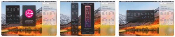 StatsWidget Plus 600x127 - Zlacnené aplikácie pre iPhone/iPad a Mac #27 týždeň