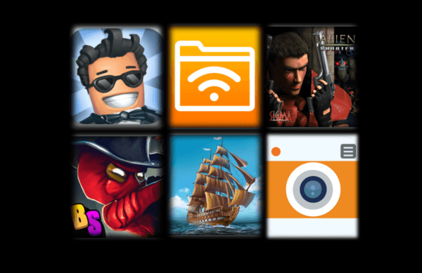 Zlacnene 2018 30 600x389 - Zlacnené aplikácie pre iPhone/iPad a Mac #30 týždeň
