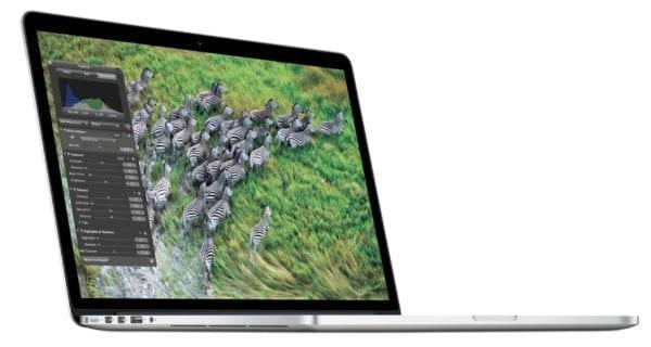 apple 12q2 macbook pro ret zebra lg 600x320 - MacBook Pro z roku 2015 sa už dopredáva, v ponuke ostávajú len modely s USB-C portami