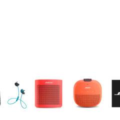bose2 240x240 - Posledná možnosť - vyhraj top audio Bose od iStores