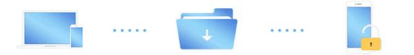 image 600x81 - iMyFone LockWiper - čo robiť, keď ste zabudli heslo na iPhone