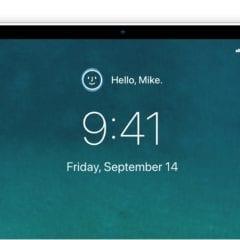 ipad pro 2018 faceid concept alvaro pabesio 240x240 - Nový iPad Pro údajne nebude obsahovať 3,5 mm audio jack