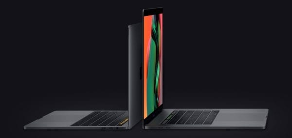 macbook pro 2018 display size 600x285 - Apple vydal macOS 10.13.6 Supplemental Update 2 pre MacBook Pro 2018