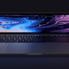 macbook pro 2018 header 240x240 - Apple začal predávať nový MacBook Pro s Radeon Pro Vega grafikou