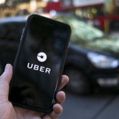 uber iphone logo techENT 240x240 - Uber je opäť dostupný v Bratislave
