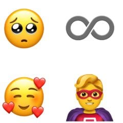 world emoji day ios 12 240x240 - Dnes je Svetový deň emoji: Apple ukázal 70 nových emotikonov, ktoré prídu s iOS 12