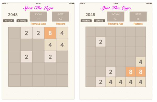2048 600x389 - Zlacnené aplikácie pre iPhone/iPad a Mac #34 týždeň