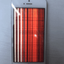 AAB64948 65F7 4111 99BF 72E59F323F41 128x128 - iPhone 5s - problém s displejom