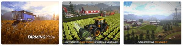 Farming PRO 2016 600x152 - Zlacnené aplikácie pre iPhone/iPad a Mac #33 týždeň