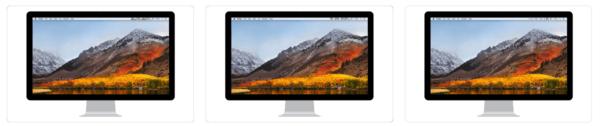 Magic Battery 600x126 - Zlacnené aplikácie pre iPhone/iPad a Mac #34 týždeň
