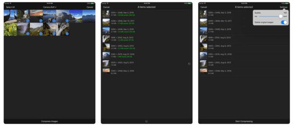 MagicShrink 600x261 - Zlacnené aplikácie pre iPhone/iPad a Mac #31 týždeň