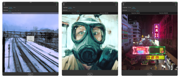 Resize 2x 600x264 - Zlacnené aplikácie pre iPhone/iPad a Mac #33 týždeň