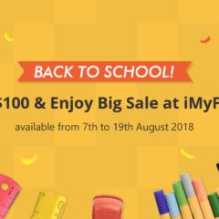 Screen Shot 2018 08 03 at 16.48.03 240x240 - Back to school - využite akciovú ponuku od iMyFone a vyhrajte sto dolárov