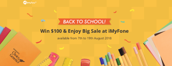 Screen Shot 2018 08 03 at 16.48.03 600x231 - Back to school - využite akciovú ponuku od iMyFone a vyhrajte sto dolárov