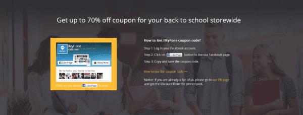 Screen Shot 2018 08 03 at 16.52.14 600x228 - Back to school - využite akciovú ponuku od iMyFone a vyhrajte sto dolárov