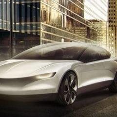 apple car 3 970x647 c 3 240x240 - Kuo: Apple Car bude ďalším revolučným produktom, uvidíme ho najskôr v 2023