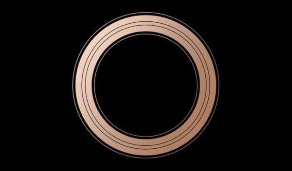 september12mediainvites cropped 600x353 - Gather Round: Apple pozýva novinárov na iPhone Event už 12. septembra