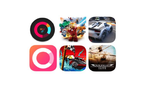 37 tyzden 2018 768x480 768x480 1 600x375 - Zlacnené aplikácie pre iPhone/iPad a Mac #37 týždeň