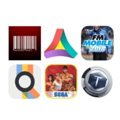 39 tyzden 2018 768x480 768x480 240x240 - Zlacnené aplikácie pre iPhone/iPad a Mac #39 týždeň
