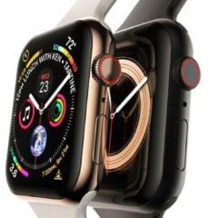 Apple Watch Series 4 Concept 960x640 240x240 - Ming-Chi Kuo: Apple prinesie nové keramické Apple Watch, EKG sa rozšíri do sveta