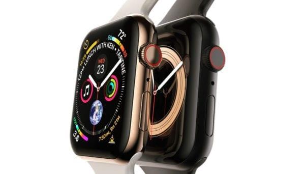 Apple Watch Series 4 Concept 960x640 600x342 - Ming-Chi Kuo: Apple prinesie nové keramické Apple Watch, EKG sa rozšíri do sveta