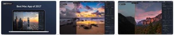 Aurora HDR 2018 600x123 - Zlacnené aplikácie pre iPhone/iPad a Mac #39 týždeň