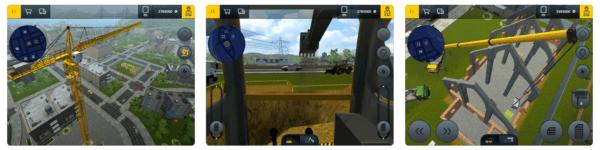 Construction Simulator PRO 600x150 - Zlacnené aplikácie pre iPhone/iPad a Mac #35 týždeň