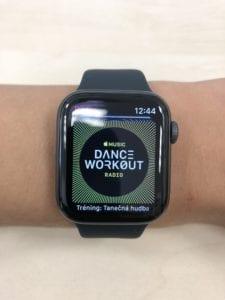 IMG 1252 e1538163751331 225x300 - Prvé dojmy: Apple Watch Series 4
