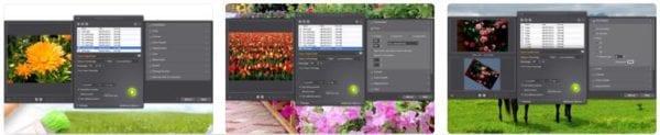 Image Resizer Pro 600x123 - Zlacnené aplikácie pre iPhone/iPad a Mac #39 týždeň