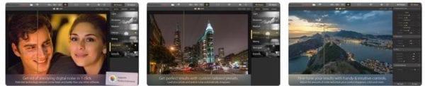 Noiseless 600x122 - Zlacnené aplikácie pre iPhone/iPad a Mac #39 týždeň