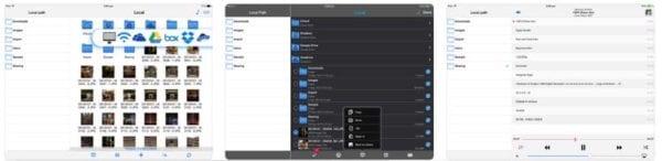 Phone Drive 600x146 - Zlacnené aplikácie pre iPhone/iPad a Mac #37 týždeň