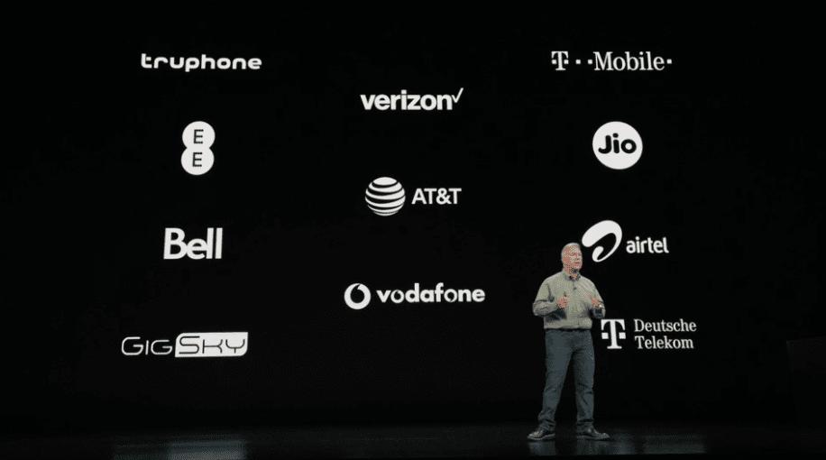 Snímek obrazovky 2018 09 12 v 20.18.42 - Apple predstavil iPhone XS a obrovský iPhone XS Max