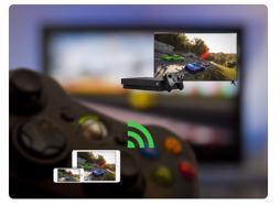 Streaming Play Cast 4 Xbox One - Zlacnené aplikácie pre iPhone/iPad a Mac #39 týždeň