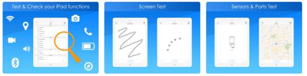 Test Check for iPhone 600x149 - Zlacnené aplikácie pre iPhone/iPad a Mac #35 týždeň