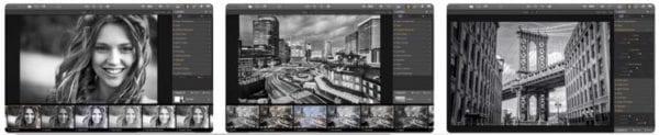 Tonality 600x123 - Zlacnené aplikácie pre iPhone/iPad a Mac #39 týždeň