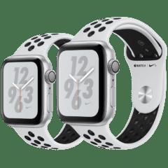 alu silver nike sport plat black s4 2up gps varend 240x240 - Nové Apple Watch Nike+ sa oneskoria