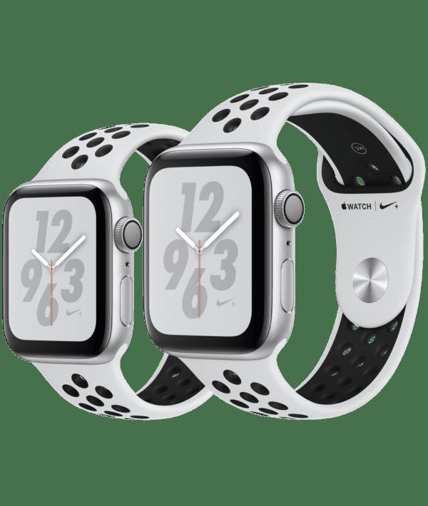 alu silver nike sport plat black s4 2up gps varend 600x710 - Nové Apple Watch Nike+ sa oneskoria