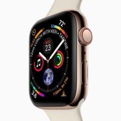 applewatchseries4leakedimage 240x240 - Apple predstavil redesignované Apple Watch Series 4 s EKG