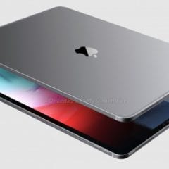 iPad Pro 12 9 2018 5K4 1068x601 240x240 - Uniknutá databáza neobsahuje zmienky o nových iPadoch ani nabíjačke AirPower