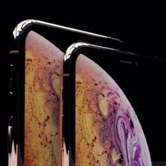 iphone xs 240x240 - Prvé recenzie iPhone XS a iPhone XS Max sú vonku: Kamera fotí lepšie, ale nie je to dôvod na kúpu