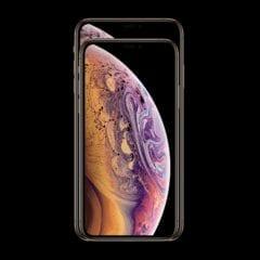 iphone xs xsmax ontop 240x240 - iPhone XS Max sa predáva veľmi dobre, aj s masívnymi prirážkami za úložisko